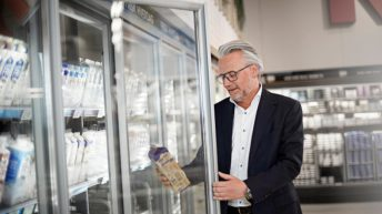UK dairy company to cut emissions with sugarcane milk cartons