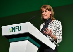 At a crossroads: Batters urges leadership candidates to back British farming
