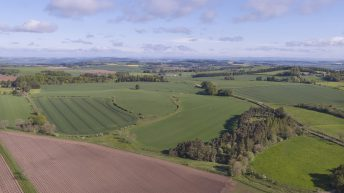 Farming unions respond to landmark climate change report recommendations
