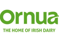Ornua announces move to close UK production facility