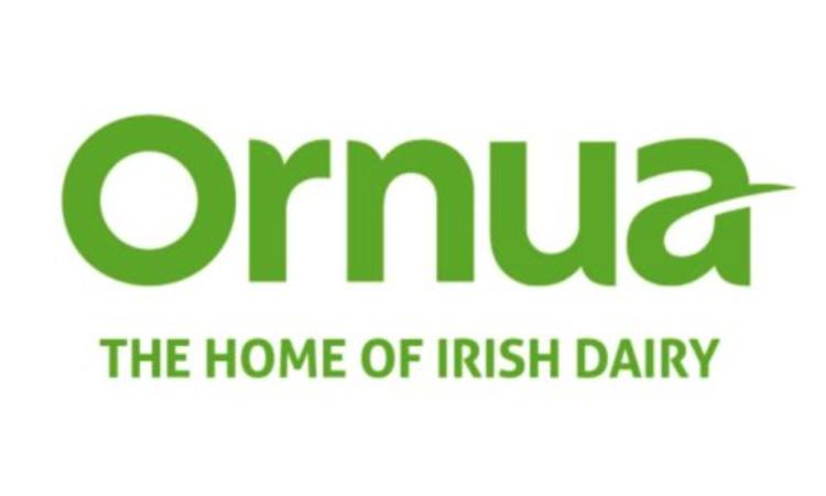 Ornua announces move to close UK production facility