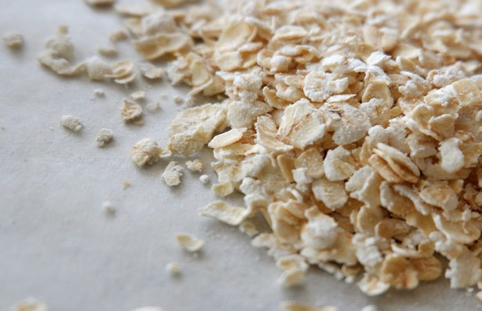 Blockchain system for Scottish gluten-free oats wins share of £275,000 fund