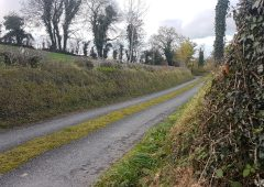 Bomb explodes in Fermanagh close to Cavan border