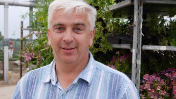 AHDB Horticulture opens recruitment for panel representatives