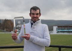 Search is on for Welsh Livestock Champion