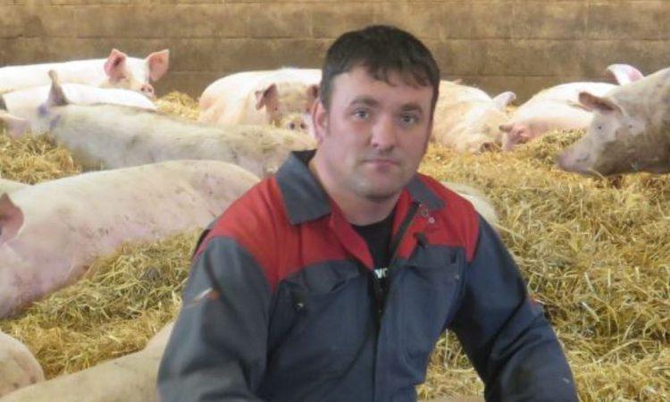 Pig producers urged to enter 2020 EU PiG Grand Prix