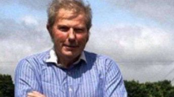 Wife and her lover guilty of killing Hertfordshire farmer after he refused divorce