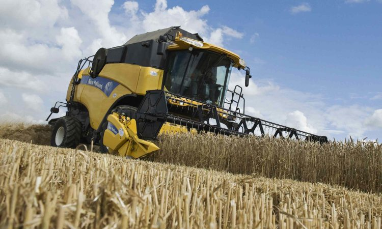 New generation of Contract Farming Agreements expected in wake of support changes