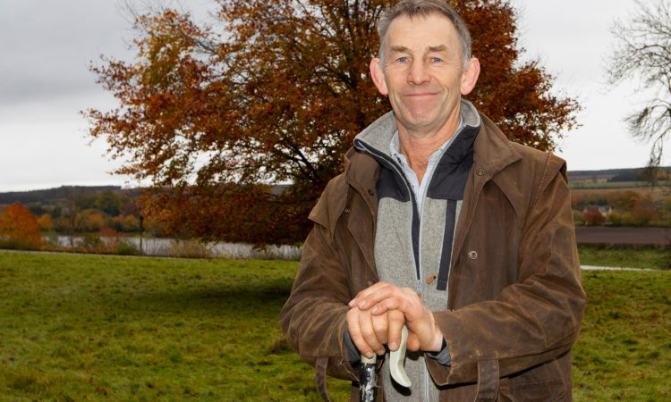 AgriScot: Scottish Sheep Farm of the Year to be unveiled tomorrow