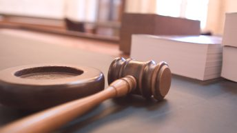 Armagh farmer and wife jailed for VAT fraud