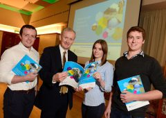 DAERA launches 2020 postgraduate studentship scheme