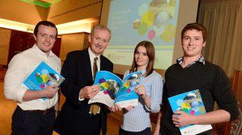 DAERA launches 2020 postgraduate studentship scheme