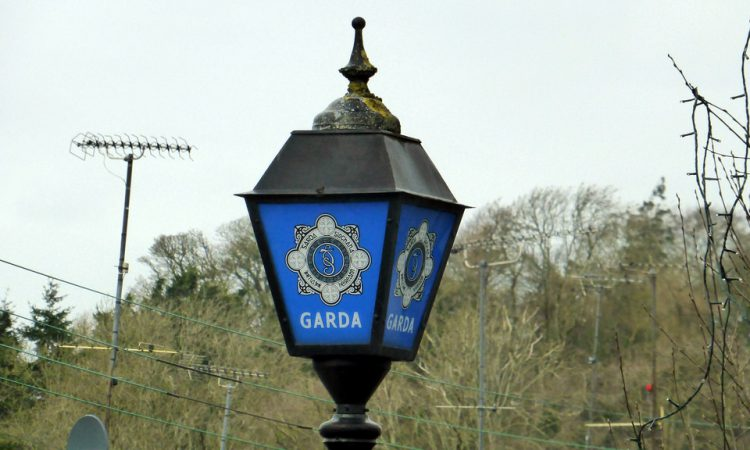 Gardaí investigate attempted plant machinery theft in Monaghan
