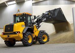 Grain price: WASDE report doesn't make huge impact