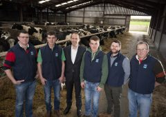 'Quality of expertise': Dale Farm members recognised as outstanding in their field