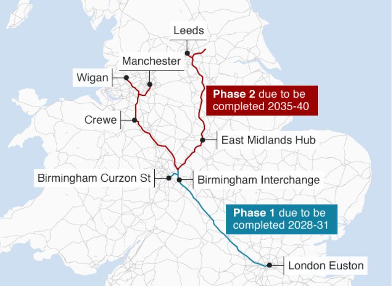 Image-source-Department-for-Transport-UK