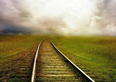 HS2 approval: Government urged to treat farmers and landowners on the route fairly