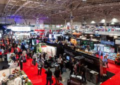 AHDB targets Canadian hospitality sector for exports