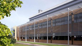 APHA receives £1.4 billion budget boost for world-leading Weybridge laboratory