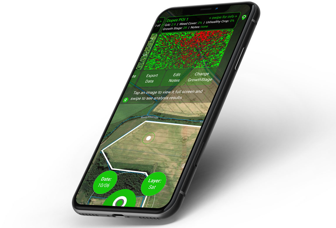 Image-source-Drone-Ag-scout-screen-ai-@300