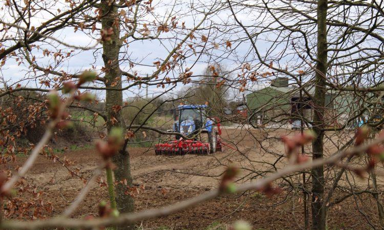 Arable April: Tillage farmers tell their story…