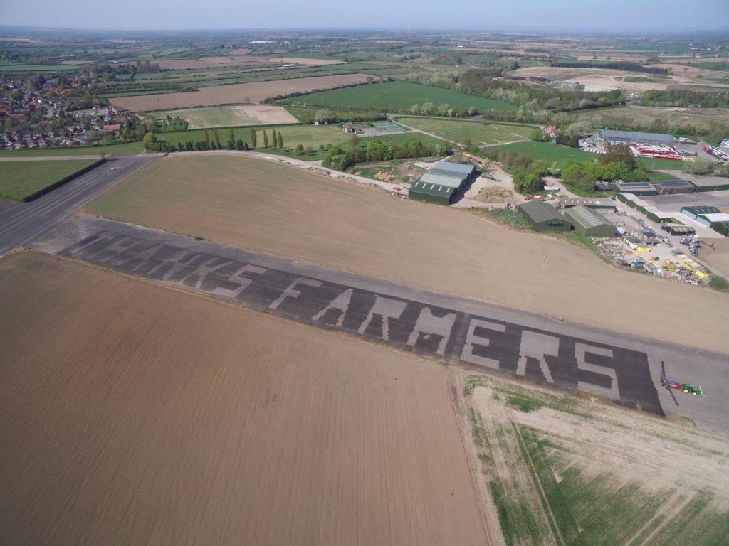 Image-source-Trimble-Agriculture-view-farm