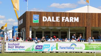 Dale Farm appoints new board chairman and vice-chairman
