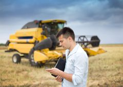 Aileen Barron: SEO and setting your agri-business up for online success