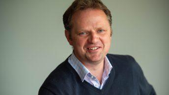 Pembrokeshire farmer to succeed Jim Baird as First Milk farmer director