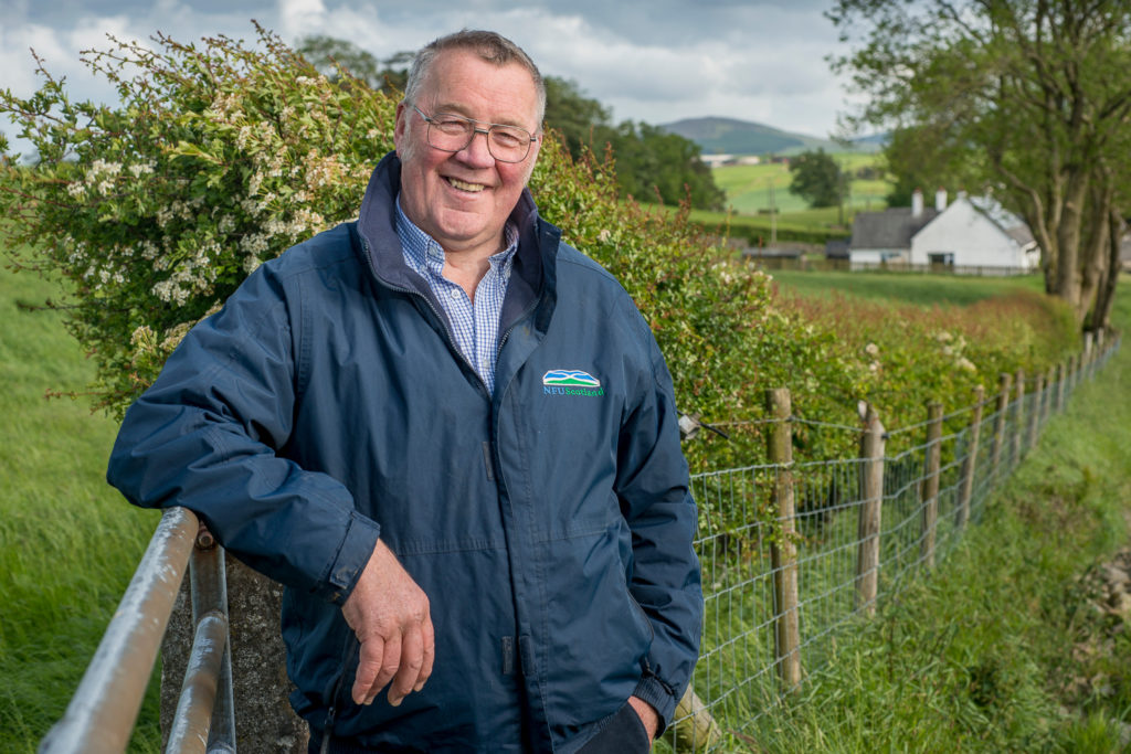 Image-source-NFU-Scotland-President-Andrew-McCornick-on-farm-Paul-Watt-low-res-1