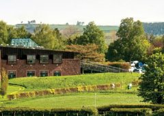 Cumbrian agricultural college to close permanently in 2021