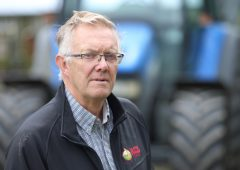UFU proposes drive-in AGM and presidential election