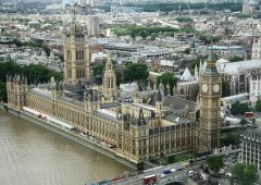 Peers must be given time to thoroughly scrutinise Agricultural Bill