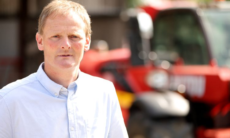 EFS grants: Farmers urged to be aware of what they are agreeing to