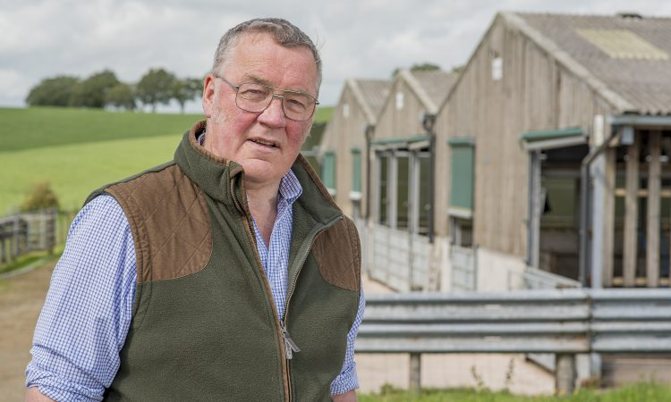 NFU requests clarity on future agri-environment management schemes