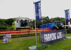 2021 Suffolk Agricultural show cancelled due to Covid-19
