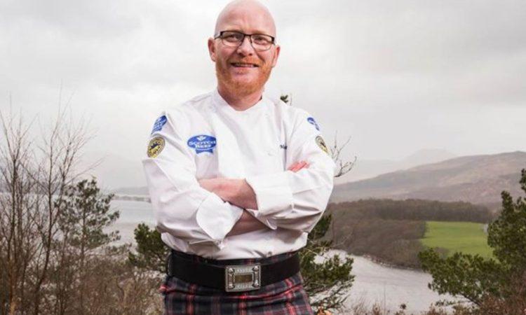Scotch Brands Showcased at Virtual Taste of Grampian