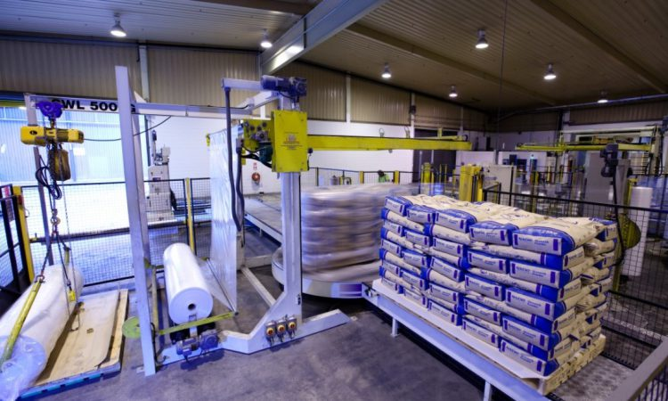 Dairy market analysis: Euro SMP prices firm up while butter recovers