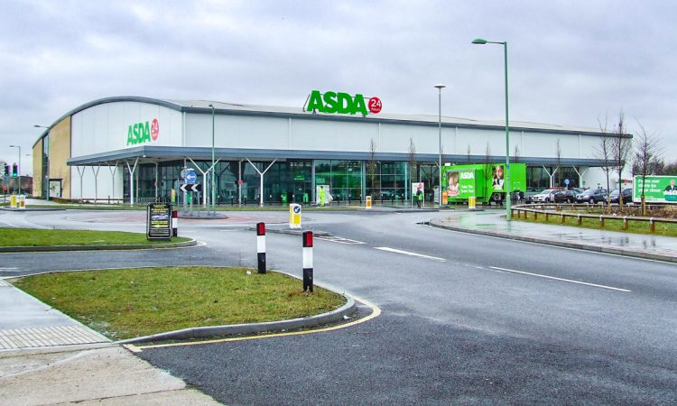 Asda commits to 100% British beef following similar moves in the sector