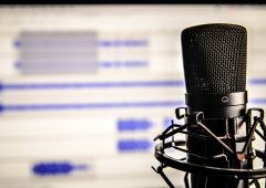 VetPartners launches 2 exclusive podcasts