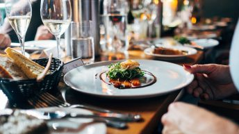 Foodservice likely to be NI's weak link in cheap imports threat