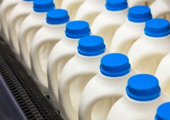NI milk price round-up: September increases across the board