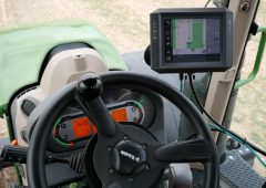 Trimble-Müller partnership boosts farm efficiencies