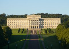 NI Farm Groups' Farm Welfare Bill to come before Stormont Agriculture Committee
