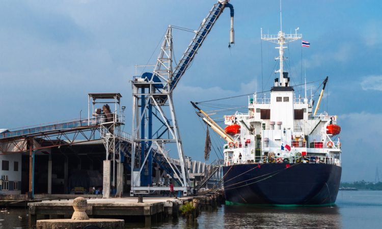 McConalogue designates 5 more ports for UK-registered vessel landings