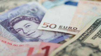 DAERA facing £22.8 million in funding gaps