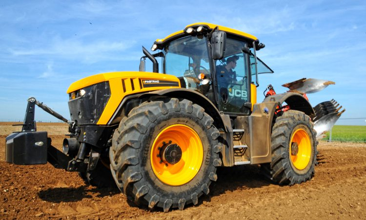 Manufacturers keen to recruit during machinery boom