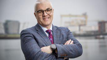 Devenish reports £5.3 million losses in 2020