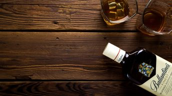 UK-Australia trade deal could give major boost to Scotch whiskey producers