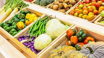 'Food and drink manufacturers are close to breaking point' – FDF
